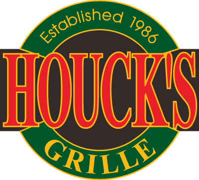 Houcks Logo